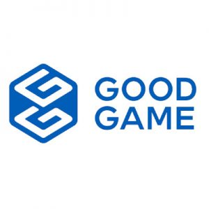 Something Sophisticated - Digital Marketing and Social Media Consulting - Clients Goodgame Studios (2)