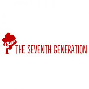 Something Sophisticated - Digital Marketing and Social Media Consulting - Clients Seventh Generation