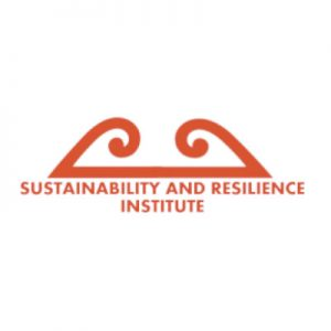 Something Sophisticated - Digital Marketing and Social Media Consulting - Clients Sustainability and Resilience Institute New Zealand