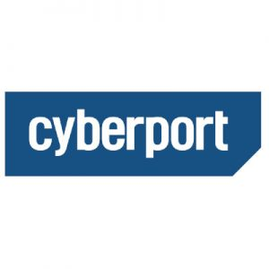 Something Sophisticated - Digital Marketing and Social Media Consulting - Clients Cyberport